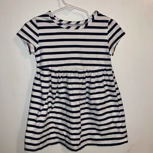 Old Navy 2T Dress
